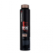 TopChic 7G 250ml