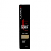 TopChic 8G 60ml