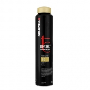 TopChic 8G 250ml