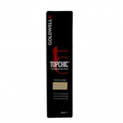 TopChic 8GB 60ml
