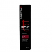 TopChic 8K 60ml