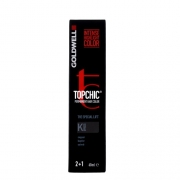 TopChic K Effects 60ml