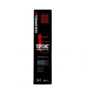 TopChic KR Effects 60ml