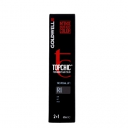 TopChic R Effect 60ml