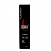 TopChic RR MIX 60ml