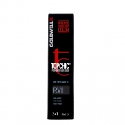 TopChic RV Effects 60ml