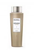 Kerasilk Shape Medium 1 500ml
