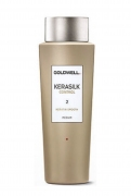 Kerasilk Smooth Medium 2 500ml