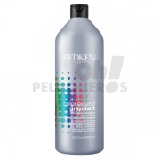 Champu Color Extend Graydiant 1000ml