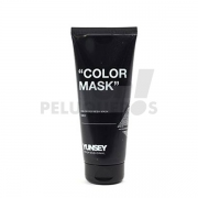 Color Mask Gris 200 ml.