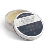 HAIR MATTE CLAY 100ml