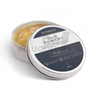HAIR POMADE 100ml