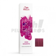 Color Fresh Create High Magenta 60ml