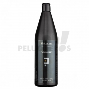 HOMME CHAMPU STOP TO RELAX 1000ml