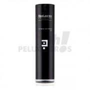 HOMME PEELING FACIAL 200ml