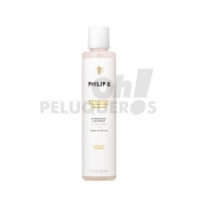 Weightless Volumizing Shampoo 200ml.