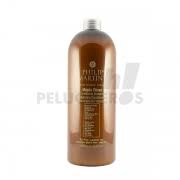 Philip Martin's Scalp Benefit 1000ml