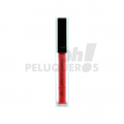Feelings Emotional Gloss In Love 6 ml.