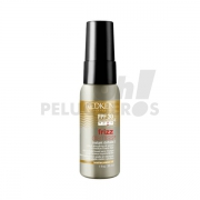 Instant Deflate FPF 30 Frizz Dismiss 125ml