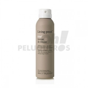 No Frizz instant de-frizzer 208 ml.