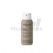 No Frizz instant de-frizzer 95 ml.