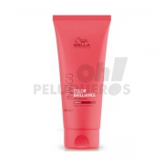 Invigo Acondicionador Brilliance 200ml