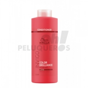 Invigo Acondicionador Brilliance 1000ml