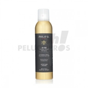 Jet Set Precision Control Hair Spray 260 ml.