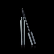 Hypnotic Black Mascara 10ml