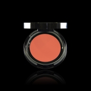 Colorete Blush Cream 2.5ml