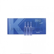 Keramix Keratin Shot 13 ml.