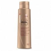 keratin Shape Intense 1 500ml