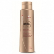 Keratin Shape Medium 1 500ml