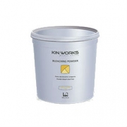 Bleaching Powder Decolorante 500gr