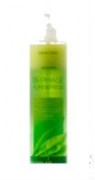 Equilibre Bi-Phase Pure&Fresh 400ml