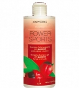 Power Sports 400ml