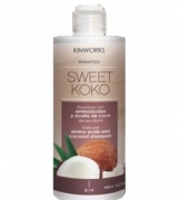 Sweet Koko 400ml