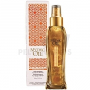 Mythic Oil Shimmering Oil 100ml