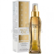 Mythic Oil The Original 100ml