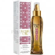 Mythic Oil Colour Glow Oil 100ml