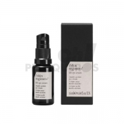 LIFT EYE CREAM 15ml