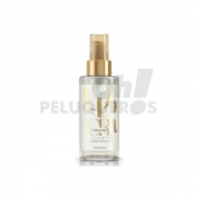Light OIL 100ml