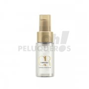 Light OIL 30ml
