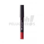 LIPSTICK SALERM 04 TRUE RED 1,3 gr.