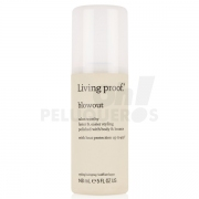 Bowout Styling & Finishing Spray 148ml