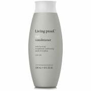 Full Conditioner 236ml
