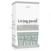 Pack Full Living Proof Talla de Viaje