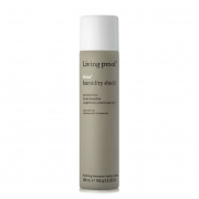 No Frizz Humidity Shield 188ml