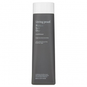 Perfect hair Day (PhD) Conditioner 236ml