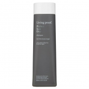 Perfect hair Day (PhD) Shampoo 236ml